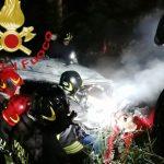 Incidente a Casnate: morta ventenne di Grandate, deceduto anche il ragazzo di Senna