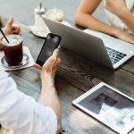 Realizzazione siti web: Milano città sempre più all'avanguardia
