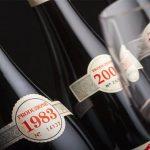 La passione e la storia di Emidio Pepe e del suo vino