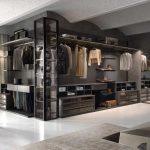 Collezione GF Interior System: eccellenza e innovazione nel design a Milano