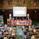 Festival del giornalismo digitale a Varese dal 12 al 15 novembre