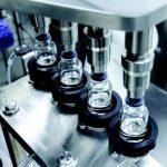 Steriline: sistemi di compounding intelligenti per medicinali iniettabili