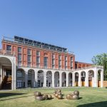 Il Museo nazionale della fotografia avrà sede alla Triennale