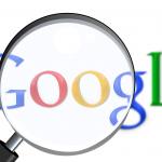 Come posizionare il tuo sito web tra i primi risultati Google