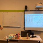Didattica a distanza per le superiori in Lombardia: come si è organizzata la Andersen di Milano