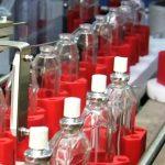 Riempimento cosmetici: la fondamentale importanza di servizi qualificati e sicuri