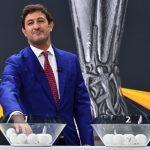 Girone di ferro per il Milan ma Pioli ci crede