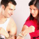 Credi che il tuo partner non sia fedele? Affidati ad un Investigatore Privato