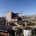 Bonifica sito Caffaro (Brescia): accordo di Programma da 85 milioni