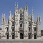 Stop accesso turistico al Duomo, si può solo pregare