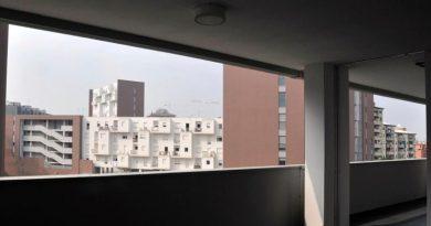 Milano abitazioni