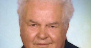 Mons. Renzo Marzorati