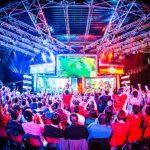 Aumentano le scommesse sugli esports a Milano e in Italia