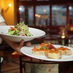 Attrezzature per ristorazione: cosa serve per aprire un ristorante