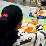 Palazzo Marino destina 2,7 milioni per le scuole dell'infanzia paritarie