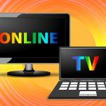 Erasmus all'estero: come vedere la tv