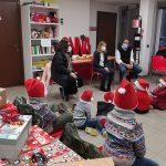 Centro Milano donna: consegnati 50 computer ai bambini e alle bambine del Municipio 6