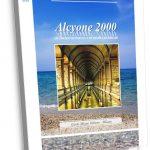 Per i tipi di Guido Miano Editore – Milano il numero 13 di Alcyone 2000