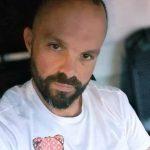 Morto Alex Stella titolare del Cafè Noir e del Tumbler a Saronno