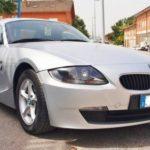 BMW usate o a km zero: la scelta degli italiani