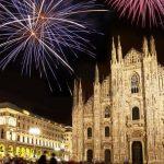 Gli austriaci portano a Milano la tradizione del Capodanno danzante