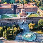 Yesmilano: prende vita il Convention Bureau della Città di Milano