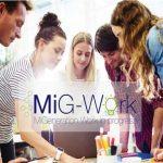 Nasce la rete dei servizi integrati per la formazione dei giovani a Milano