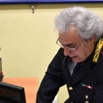 Milano avvia il progetto Nella rete del falso insieme al Comune di Genova