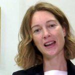 Premio Milano donna: contributo di 2 mila euro ad associazioni attive nei nove municipi