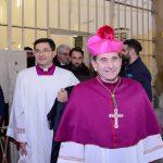L'Arcivescovo di Milano celebrerà la Messa di Natale in carcere a San Vittore