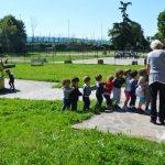 Come una grande scuola riesce ad evitare il diffondersi del contagio: il caso della Andersen International School