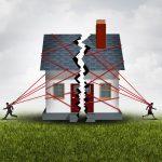 Genitori separati: rifinanziato sostegno abitativo per chi è in disagio