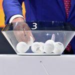 Europa League: ecco le possibili avversarie del Milan