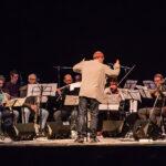 L'Artchipel Orchestra di Milano votata ancora una volta tra i migliori gruppi italiani dalla rivista Musica Jazz