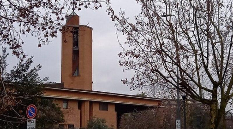 Casa Alba - Milano