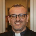 Don Gianluca Bernardini nuovo presidente nazionale Acec