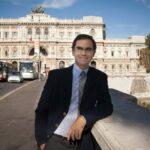 Più tutela per famiglie e minori: l'appello dell'Associazione Nazionale Familiaristi Italiani