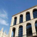 Al Museo del Novecento la Collezione Gianni Mattioli, una delle più importanti raccolte private d'arte italiana del XX secolo