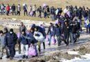 profughi in bosnia