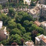 Palazzo Marino chiede a MM studio di fattibilità per la gestione del patrimonio pubblico