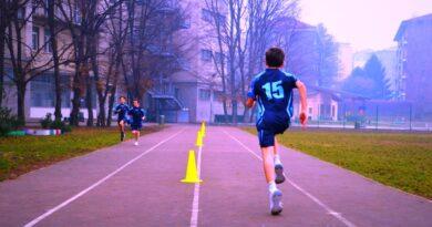 scuola e sport Milano