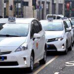 Buoni taxi. All'incirca 32 mila voucher utilizzati in meno di 6 mesi