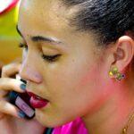 Alcuni segreti del telefono erotico a Milano e non solo