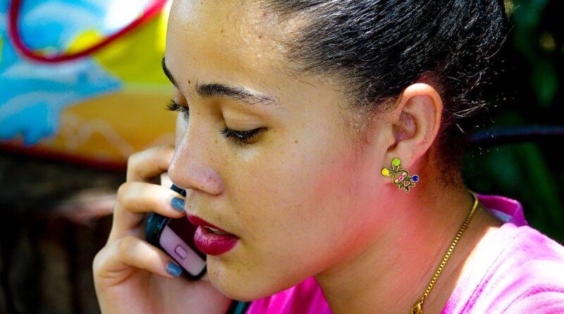 telefono erotico basso costo