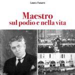 La storia di Francesco Paolo Neglia nel libro di Laura Fusaro: incontro online con La Tela