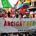 A Bergamo Casa Arcobaleno raccolta fondi contro le discriminazioni