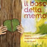 Nasce a Bergamo il Bosco della Memoria: un luogo vivo per ricordare tutte le vittime del Covid