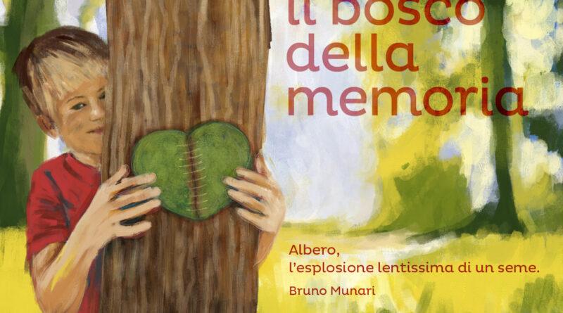Bosco della memoria