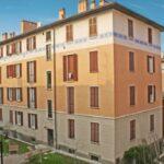 Oltre 9 milioni di euro per il recupero del patrimonio abitativo in Lombardia