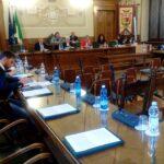 Cosap e Cimp a Mantova sostituite dal canone unico patrimoniale